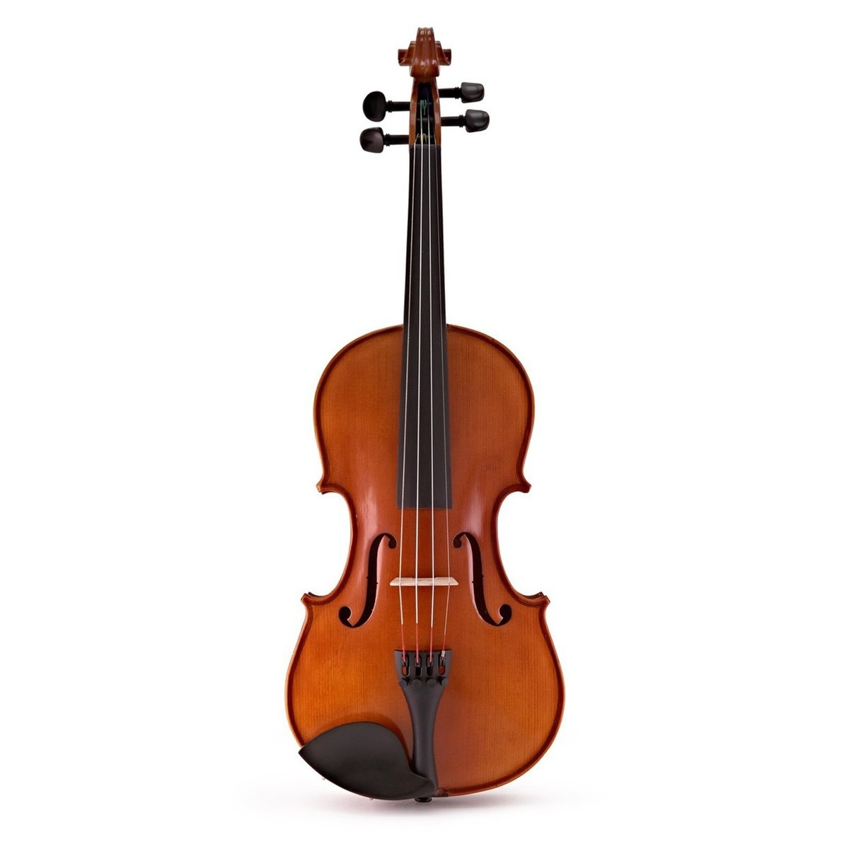 Hindersine Hidersine Vivente Violin Outfit, 3/4 Size