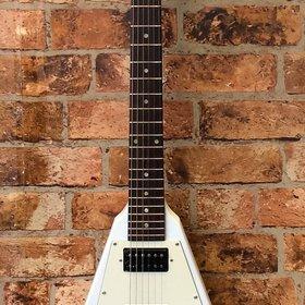 Gibson S/H Gibson Flying V 2005