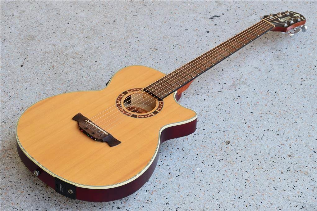 S/H Crafter CT150