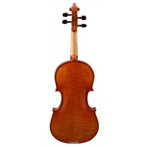 Hindersine Hidersine Violin Vivente 4/4 Outfit.
