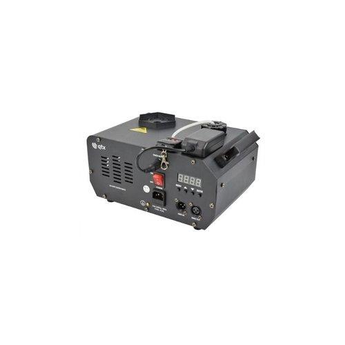qtx QTX Flare-1000 Vertical LED Fog Machine
