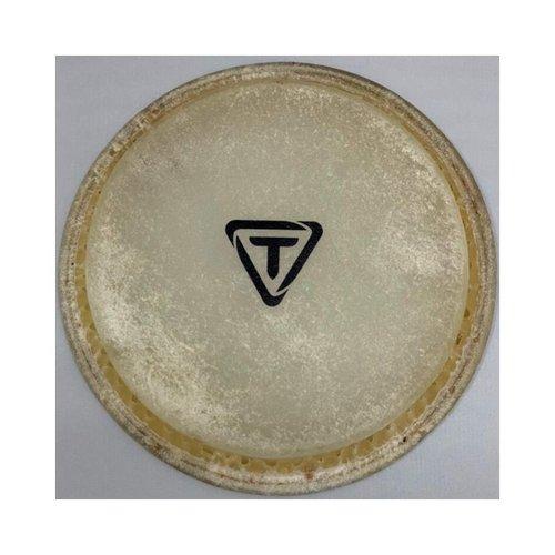 "TYCOON Tycoon Percussion TB-8BJM 6"" & 7"" Jamjuree Mini Bongos"