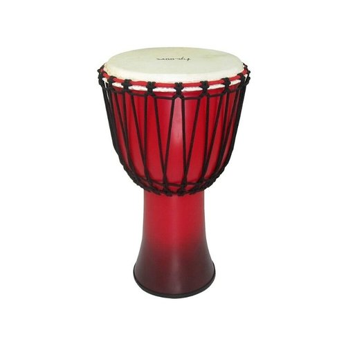 "TYCOON Tycoon Percussion TFAJ-8WR 8""Fibreglass Djembe"