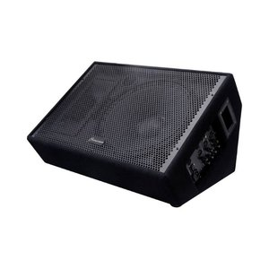 """Studiomaster Studiomaster GX15MA 15"""" Active Wedge Monitor"""