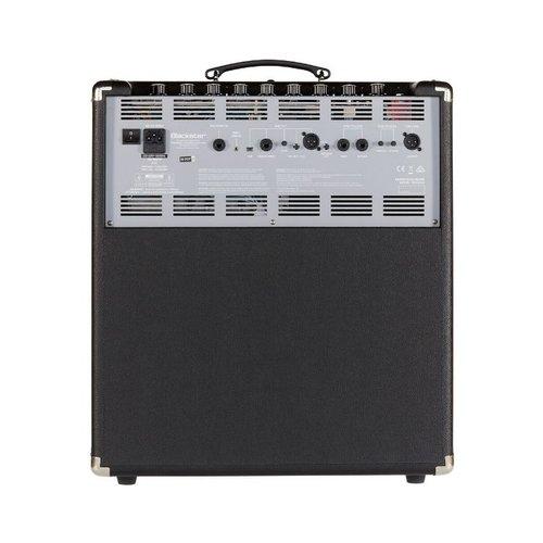 Blackstar Blackstar Unity Bass 250 Bass Amplifier