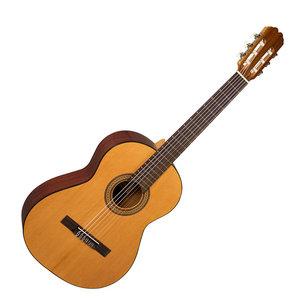 Admira Admira Almeria Classical Guitar 4/4