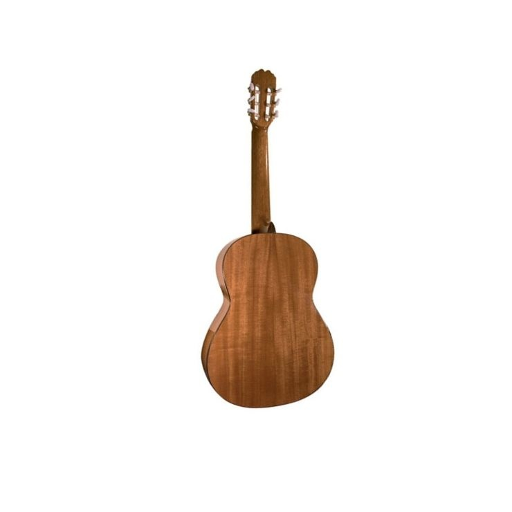 Admira Admira Alba Guitar 4/4