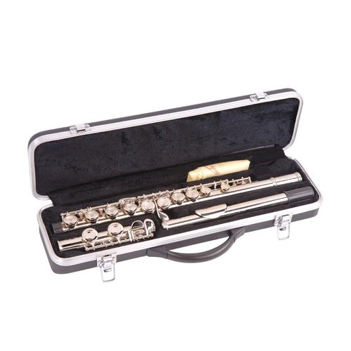 ODYSSEY OFL100 ODYSSEY DEBUT FLUTE OUTFIT w/CASE