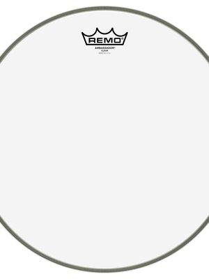 """Remo Remo Ambassador Clear 16"""" Drum Head"""