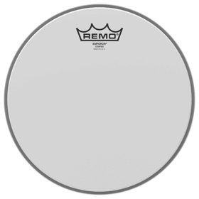 """Remo Remo Emperor Coated 14"""" Drum Head"""