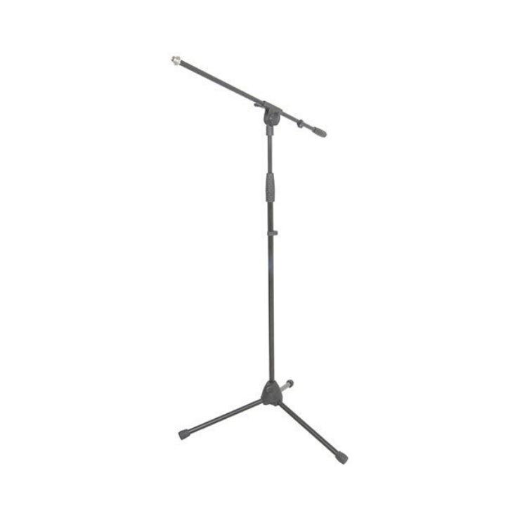 Chord Chord BMS01 Boom Microphone Stand