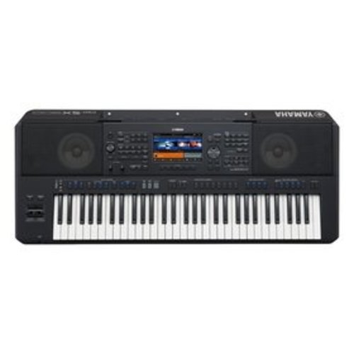 Synths/Workstations