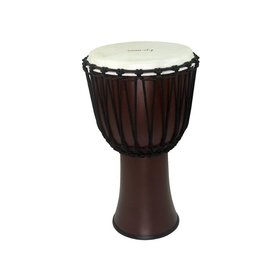 "TYCOON Tycoon Percussion TFAJ-8DB  8"" Fibreglass Djembe"