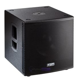 FBT FBT Subline 112SA Active sub woofer  700 Watts RMS