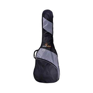 Soundsation Acoustic Guitar Bag PGB-5ag  Sounsation