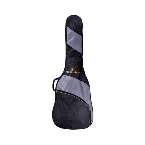 Soundsation Soundsation PGB-5ag Acoustic Guitar Bag