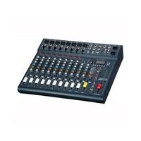 Studiomaster Club XS 12 Mixer