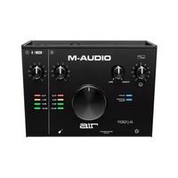 M Audio Air 192 4 USB Audio Interface