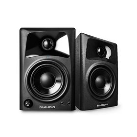M-Audio M-Audio AV42 Compact Studio Monitors