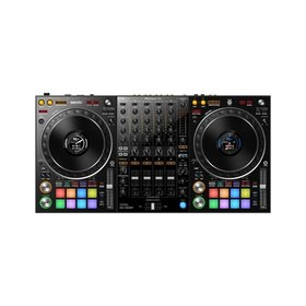 Pioneer Pioneer DDJ -1000SRT 4 Channel Performance DJ Controller For Serato DJ Pro