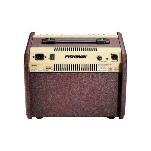 FISHMAN Fishman Loudbox Mini Bluetooth (60 Watts)