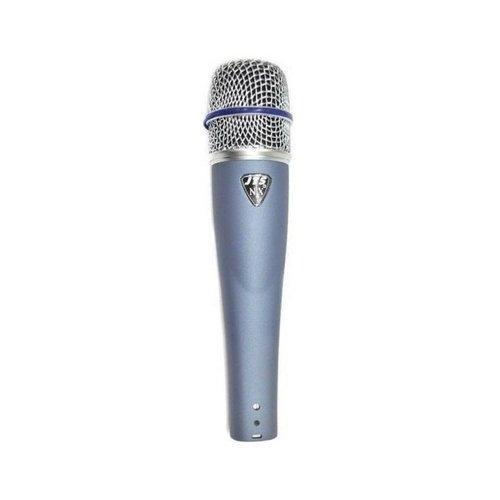 JTS JTS NX-7 Microphone