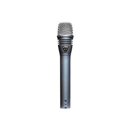 JTS JTS NX-9 Microphone