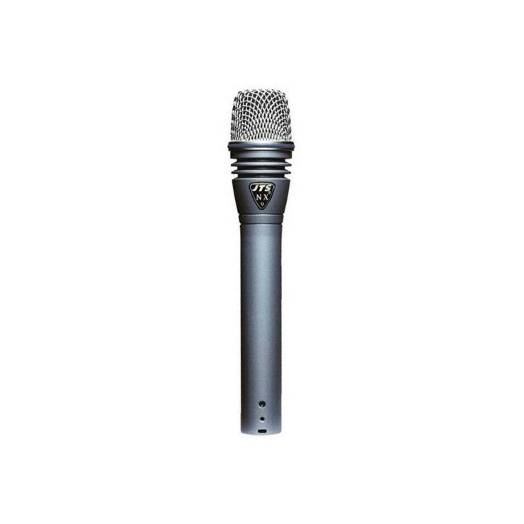 JTS JTS NX-9 Microphone