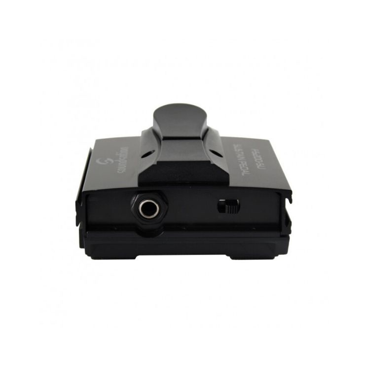 Soundsation Soundsation FS200-SU Control Series Sustain Pedal