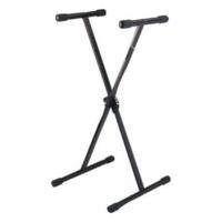 Keyboard Stand KS10