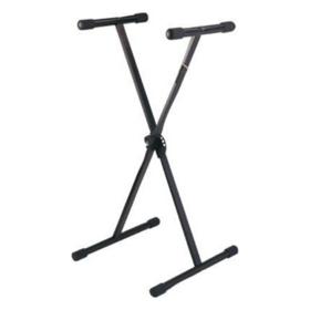 Soundsation Soundsation KS-10 Keyboard Stand