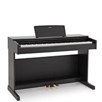 YDP-144 B Digital Piano