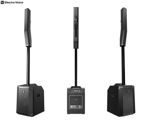 Electro-Voice EVOLVE 50 Array PA system