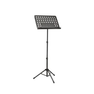 Soundsation SPMS-100 Music Stand