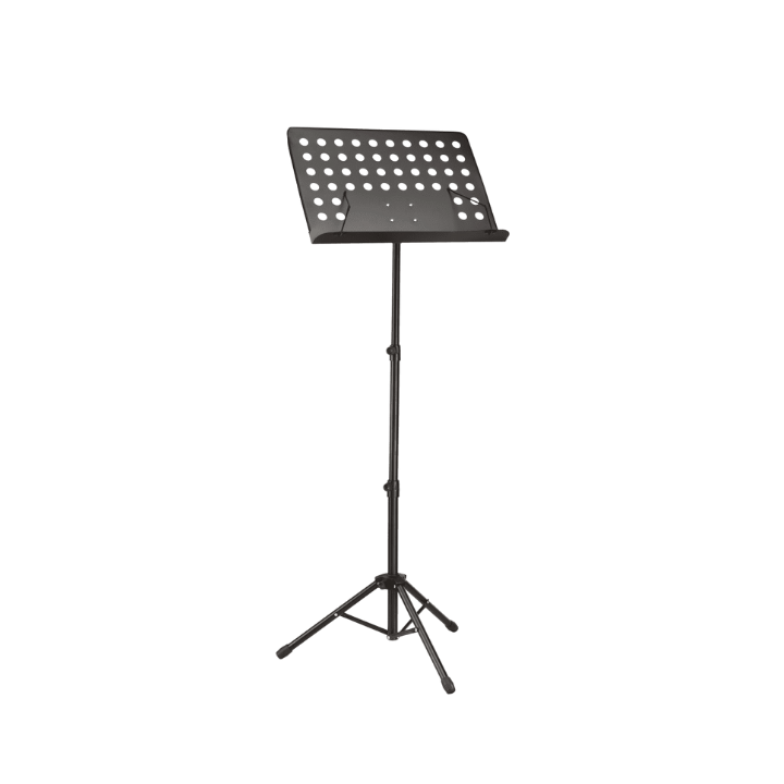 Soundsation SPMS-100 Music Stand