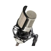 Voxtaker 100 USB Condenser Studio Microphone