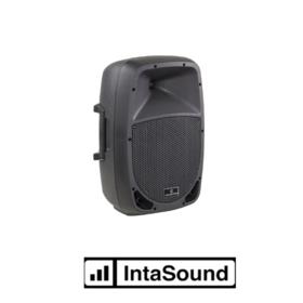 Soundsation Soundsation Go-Sound 10A Active Speaker 450W