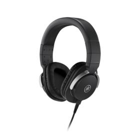 Yamaha HPH-MT8 Yamaha studio headphones