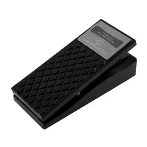 Soundsation Soundsation FV100-LM Volume Pedal