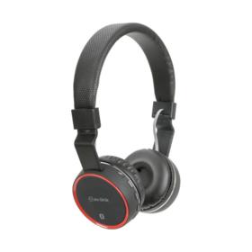 avlink Wireless Bluetooth® Headphones