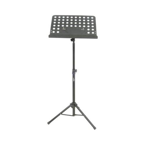 AVSL Chord - Sheet Music Stand