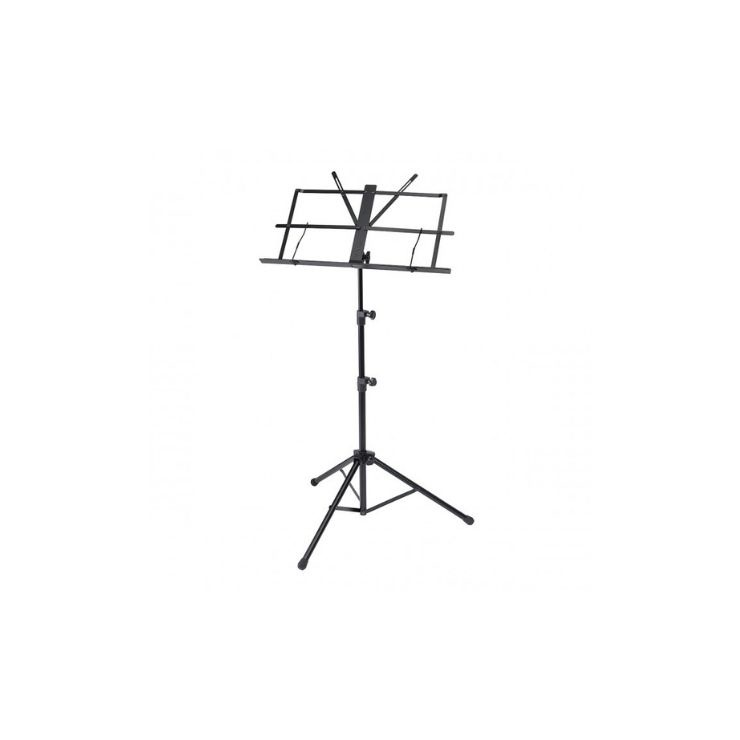 Soundsation Soundsation Music Stand With Bag SMS-420