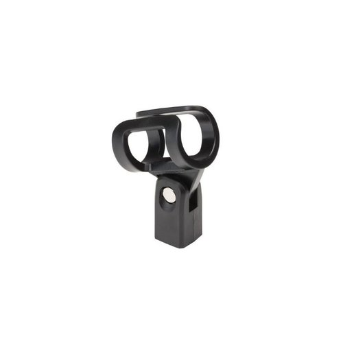 Soundsation Soundsation MH-MW Mic Holder for Wireless Microphones