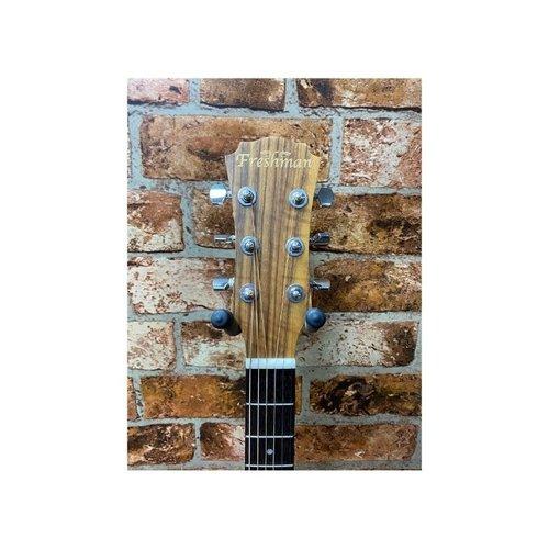 FRESHMAN Freshman FALTDWALO 20th Anniversary Acoustic Guitar