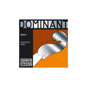 Dominant Violin String Set (130,131,132,133) 4/4