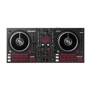 Numark Numark Mixtrack Platinum FX DJ Controller