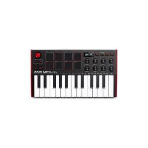 Akai Akai MPK Mini 3 Controller Keyboard