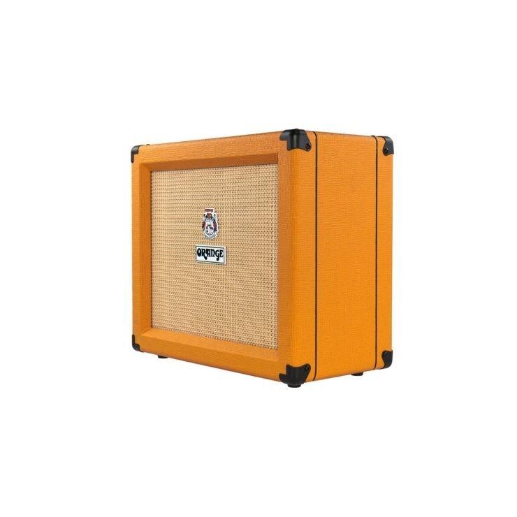Orange Orange Crush 35RT Combo
