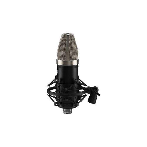 IMG Stageline IMG Stageline ECMS-70 Large Diaphragm Condenser Microphone