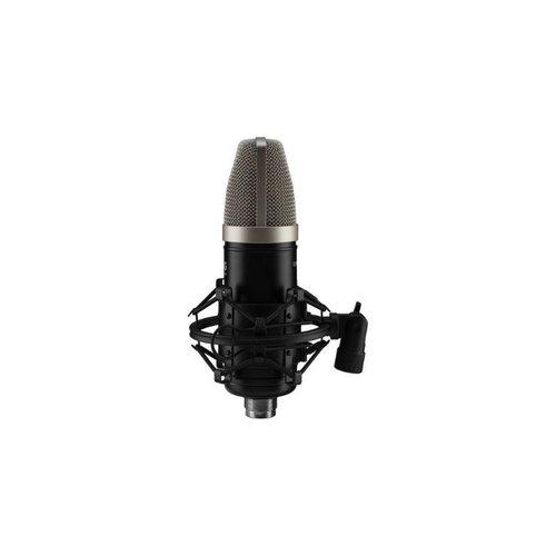 IMG Stageline IMG Stageline ECMS-50USB Large Diaphragm USB Condenser Microphone